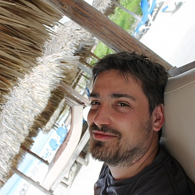 2012 06 ThorstenGunkel-Cuba