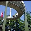 SchweizerBobbahn 100 0947