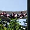 SchweizerBobbahn 100 0948