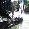 TirolerWildwasserbahn 100 0916
