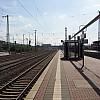 01 Hanau 100 1026