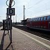 01 Hanau 100 1027