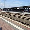 01 Hanau 100 1028