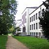 03 Darmstadt 100 1032