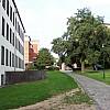 03 Darmstadt 100 1033