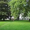 03 Darmstadt 100 1034