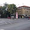 03 Darmstadt 100 1040