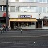 03 Darmstadt 100 1041