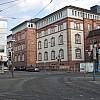 03 Darmstadt 100 1042