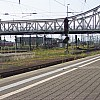 03 Darmstadt 100 1043