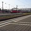 03 Darmstadt 100 1045