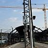 03 Darmstadt 100 1046