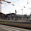 03 Darmstadt 100 1047
