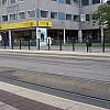 03 Darmstadt 100 1059