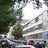 03 Darmstadt 100 1060