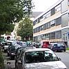 03 Darmstadt 100 1061