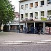 03 Darmstadt 100 1063