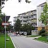 03 Darmstadt 100 1064