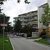 03 Darmstadt 100 1065
