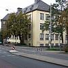03 Darmstadt 100 1066