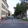 03 Darmstadt 100 1068