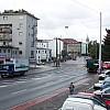 03 Darmstadt 100 1070