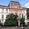 03 Darmstadt 100 1071