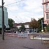 03 Darmstadt 100 1072