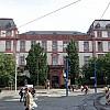 03 Darmstadt 100 1075
