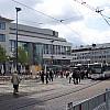03 Darmstadt 100 1078