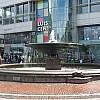 03 Darmstadt 100 1080