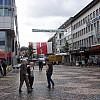 03 Darmstadt 100 1081