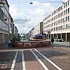 03 Darmstadt 100 1082