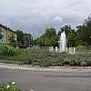 05 Hanau 100 1090