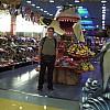 2007-11-03 17-38-07 CIMG3829