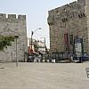 2010 10 03 09 33 30 Bild470-10-03Jerusalem