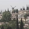 2010 10 03 09 41 38 Bild484-10-03Jerusalem