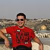 2010 10 03 16 06 51 Bild649-10-03Jerusalem