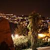 2010 10 03 23 21 35 Bild688-10-03JerusalembeiNacht