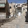 2010 10 04 10 43 39 Bild786-10-04Jerusalem