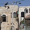 2010 10 04 10 43 42 Bild787-10-04Jerusalem