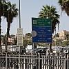 2010 10 04 10 59 24 Bild798-10-04Jerusalem