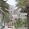 2010 10 04 11 01 38 Bild803-10-04Jerusalem