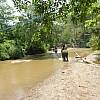 2011-04-16 10-48-01 DIc P1010560