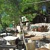 2011-10-01 12-55-38 thoh