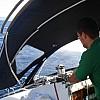 2011-10-02 15-18-40 macr 00370