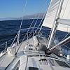 2011-10-02 21-21-46 thoc 1507