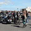 2012-10-21 12-13-14 IMG 8611